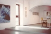 Galerie ANGLE, St.-Paul-3-CXhtx./F, 1987